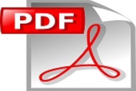 مروری بر فرآیند شات پینینگ و کاربردهای آن در صنعت (1)